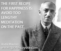 Andre Maurois quotes - Quote Coyote