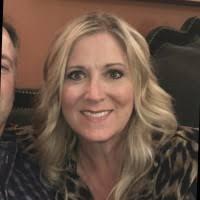 "70+ ""Joann Heath"" profiles | LinkedIn"