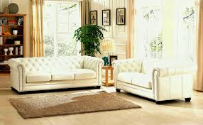 offers wayfair living room sets styling up your wayfair living room