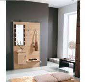 entrance hall furniture. Italian Hall Unit / Entrance AL-Como-Comp3 Furniture