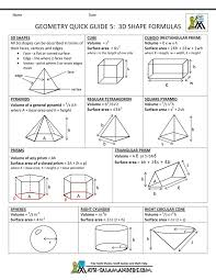 Geometry clipart math formula - Pencil and in color geometry ...