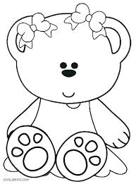 Coloring Cute Girl Coloring Pages Happy Colouring Games Coloring