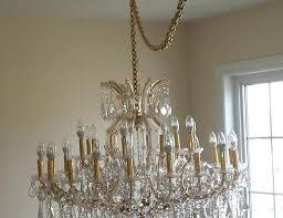 chandelier installation chandelier installation chandelier installation services london