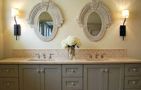 bathroom remodeling columbia md. Bathroom Remodeling Columbia Md