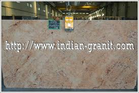 back siva pink granite from india