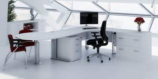 contemporary modular furniture. elite optima single 2 contemporary furniture modular n