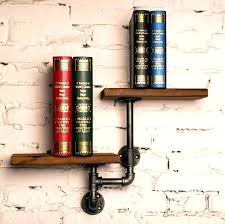 s black pipe shelves steel buildg book black pipe shelves how to clean iron for