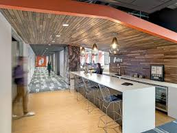 office by design. 107 best office design images on pinterest ideas designs and chic by
