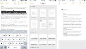 Create A Quick Resume Ceciliaekici Com