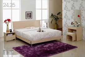 Bedroom Bedroom Cool Furniture Decorating Ideas With White
