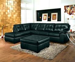 big lots leather couch big lots leather sofa big lots leather sofa big lots leather living big lots leather couch