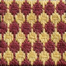 Pattern Collection Cool Needlepoint Stitch Collection 48 Wonderful Stitches
