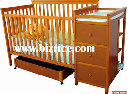 baby wooden beds in china designs