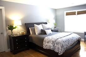 Small Bedroom Ceiling Fan Master Bedroom Ceiling Fan Fixtures Master Bedroom Lighting
