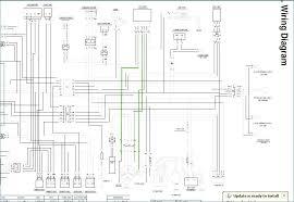 2012 taotao 49cc scooter wiring diagram auto electrical wiring diagram related 2012 taotao 49cc scooter wiring diagram