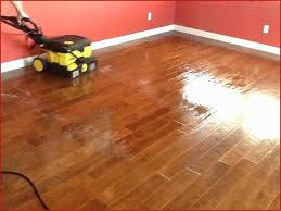 vinegar on hardwood floors new clean wood floors laminate vinegar old natural floor for of vinegar