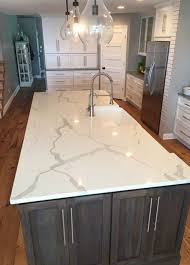 38 best calacatta quartz kitchen images on white quartz countertops cost
