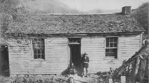 atlantic salt works the past is never past slave labor in the west virginia salt works