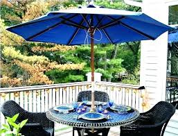 full size of costco patio umbrella parts 11 cantilever with base canada stand the best and