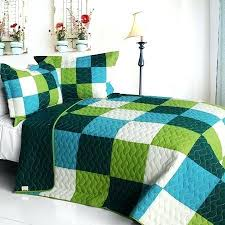 Quilts For Sale Cheap Quilts Of Valor Guidelines Quilts Melbourne ... & ... Quilts And Quilts In Branson Mo Quilt Shops Nz Quilts Patterns For  Beginners Green Blue Minecraft ... Adamdwight.com