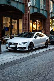 Audi Car HD Phone Wallpapers - Top Free ...