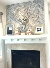 reclaimed wood fireplace brick fireplace surround medium size of fireplace ideas fireplace surround reclaimed wood fireplace