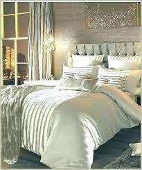 jcpenney royal velvet comforter set king bedding sets black co royal velvet paisley duvet cover