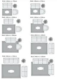 area of a room rug placement on area rug placement living room area rugs area rug room ideas