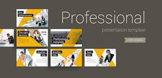 Powerpoint Presentation Templates For Business The Best Free Powerpoint Templates To Download In 2019