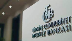 Merkez Bankası faiz kararı ne zaman açıklanacak? Faizler düşecek mi,  çıkacak mı? - GÜNCEL Haberleri