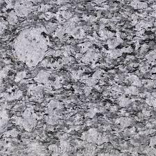 tiger white granite