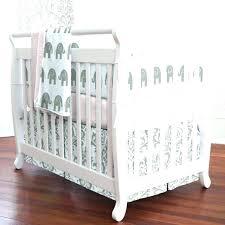 baby nursery baby girl elephant nursery bedding grey and yellow pink babies r us