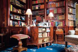 Home Library Pictures best home libraries - home design