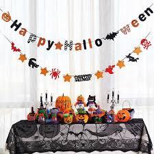 """Résultat de recherche d'images pour """"HUIRAN 2019 Halloween Pumpkin Spider Bat Party Decor Outdoor Halloween Party Supplies Halloween Horror Accessories Hallowen"""""""