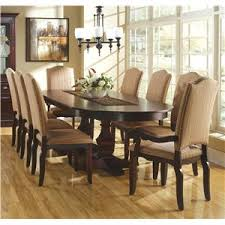 oval kitchen table set. Custom Dining Oval Kitchen Table Set