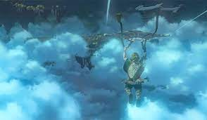 According to him, the marketing department members were shown we absolutely loved breath of the wild and cannot wait to get my hands on the sequel. 89oerf7z4w7tcm
