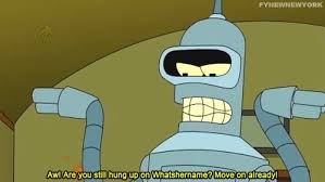 Bender Quotes Mesmerizing 48 Bender Quotes That Prove He's The Greatest Dorkly Post
