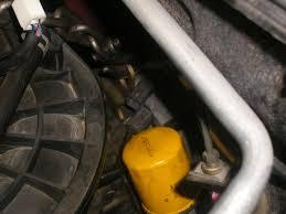 diy rx8 engine removal how to w pics rx8club com GM O2 Sensor Wiring Diagram at Rx8 O2 Sensor Wiring Diagram