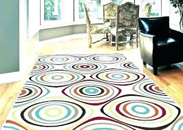 6ft horse rug in cm round rugs 9 ft area 6 foot mesmerizing wool