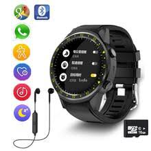 <b>f1</b> gps <b>smart</b> watch