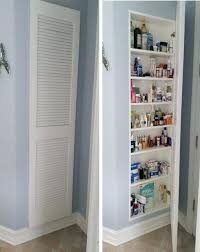 broom closet organizer closet organizer luxury full size medicine cabinet storage idea of closet organizer broom broom closet organizer