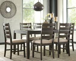 round dining room table sets. Dining Room:6 Chair Table Settings Wood Room With Round Sets T
