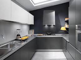 interior decorating top kitchen cabinets modern. Surprising Top Granite And Dark Grey Modern Kitchen Design With Cabinets Also Gray Interior Decorating
