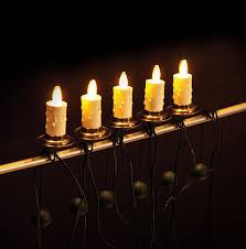 gki bethlehem lighting luminara. luminara christmas tree candles - set of 5 6 foot length gki bethlehem lighting r