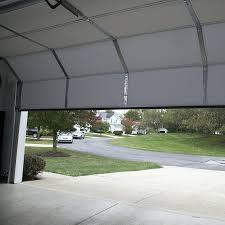garage door opens halfway garage door halfway open garage door opens halfway in cold weather garage door opens