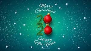 Download Best HD Happy Merry Christmas ...