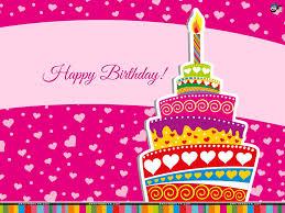 february birthday backgrounds. Wonderful Birthday 5000x3334 February Birthday Backgrounds Birthday Wallpapers For U