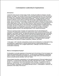 leadership essay writing okl mindsprout co leadership essay writing