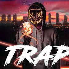 stream best trap 2021 rap hip hop