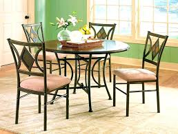 zinc top dining table medium size of kitchen metal table metal dinette sets zinc top dining